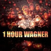 1 Hour Wagner Songs