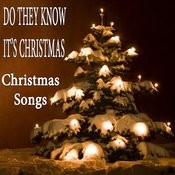 Christmas Songs: Do They Know It's Christmas Songs