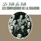 De Ville En Ville Songs