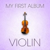 Violin: My First Album Songs
