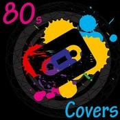 80s Covers Songs