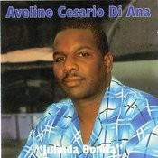 Julinda Bonita Songs