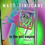In The Evil Empire Songs