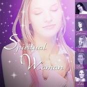 Spiritual Woman Songs