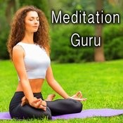 Meditation Guru Songs