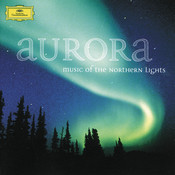 Music of the Northern Lights Songs