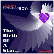 The New Album 2011 (The Birth Of A Star) Songs