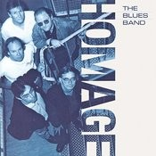 Homage (Remastered) Songs
