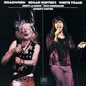 White Trash Roadwork Songs