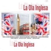 La Ola Inglesa Songs