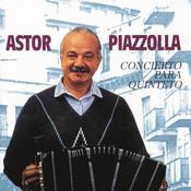 Concierto Para Quinteto Song