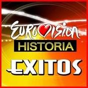 Eurovision Éxitos De Oro De La Historia Del Festival Songs