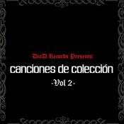 Canciones De Colección Vol. II Songs