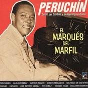 El Marqués Del Marfil Songs