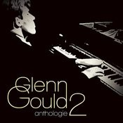 Glenn Gould Vol. 2 : Concerto Brandebourgeois N° 5 / Sonate Pour Piano / Concerto Pour Piano N° 24 Songs