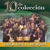 10 De Coleccin Songs