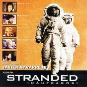 Stranded (Naúfragos) Songs