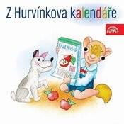 Z Hurvínkova Kalendáře Songs