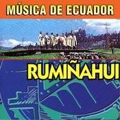 Música De Ecuador Songs