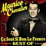 Ça Sent Si Bon La France - Best Of Songs