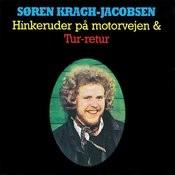 Hinkeruder På Motorvejen & Tur Retur Songs