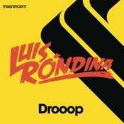 Drooop Songs