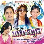 Garda Udaveli Song