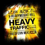 Heavy Traffic (Redfern Mix) Songs