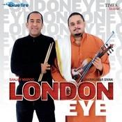 London Eye Songs