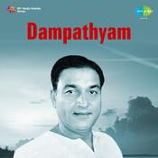 Dampathyam Songs