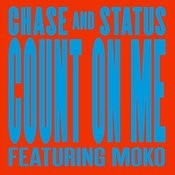 Count On Me (Remixes) Songs
