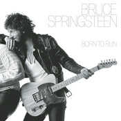Born To Run Songs