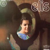 Elis Songs