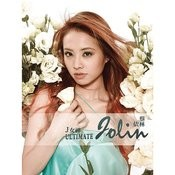 Ultimate Jolin Songs