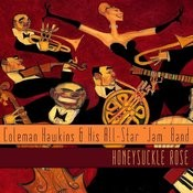 Honeysuckle Rose Song