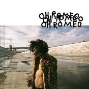 Romeo - Single Songs