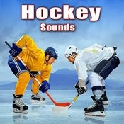 Hockey Sound Effects Songs