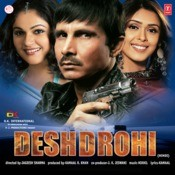 Desh Drohi Songs
