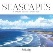 Seascapes Songs