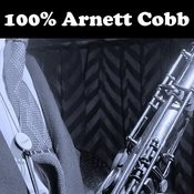 Arnett Blows For 1300 Song