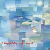 Mystery Of Two Songs