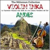 Violin Inka - Andes Songs
