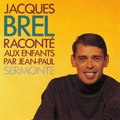 Raconte Aux Enfants Songs