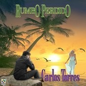 Rumbo Perdido Songs