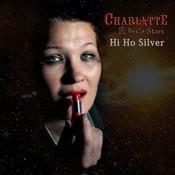 Hi Ho Silver Songs