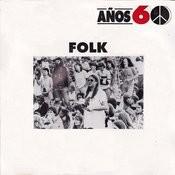 Folk Años 60 Songs