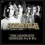 The Complete Singles A's & B's Songs