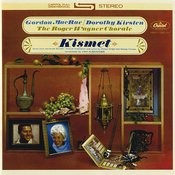 Kismet (Music From The Original Broadway Cast) Songs