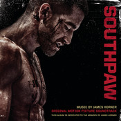 Southpaw (Original Motion Picture Soundtrack) Songs