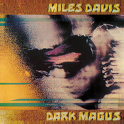 Dark Magus: Live At Carnegie Hall Songs